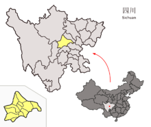 220px-Location_of_Chengdu_Prefecture_within_Sichuan_(China).png